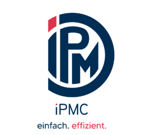 iPMC GmbH