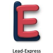Lead Express Linkedin Automatisierung